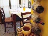 Antica Osteria della Fragoletta