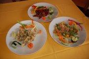 Agriturismo ristorazione Addis Abeba